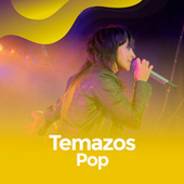Temazos Pop de Various Artists