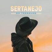 Sertanejo no Trabalho de Various Artists