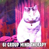 61 Group Mind Therapy de Relax musica zen club