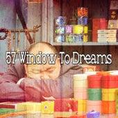 57 Window to Dreams de White Noise for Babies