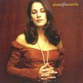 Ana Sofia Varela de Ana Sofia Varela