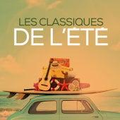 Les classiques de l'été de Various Artists