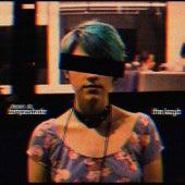 highest tides | máscaras de oxigênio (lofi remix) by Depois da Tempestade