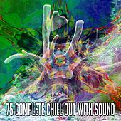 75 Complete Chill out with Sound de Baby Sleep Sleep