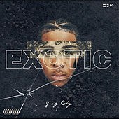 Exotic by Yung Coby