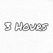 3 Hours de Restart