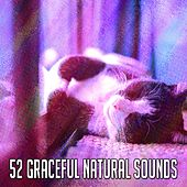 52 Graceful Natural Sounds by S.P.A