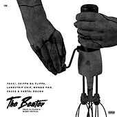 The Beater by DJ Plugg