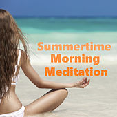 Summertime Morning Meditation by Various Artists
