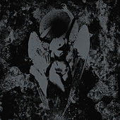Converge / Dropdead Split by Converge