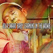 80 A Smart Baby Learning in the Womb by S.P.A