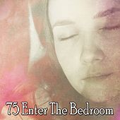 75 Enter the Bedroom by S.P.A