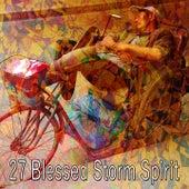 27 Blessed Storm Spirit de Rain Sounds (2)