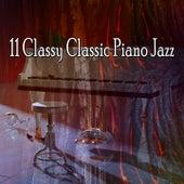 11 Classy Classic Piano Jazz de Peaceful Piano