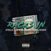 Racks In di A.P. Rulla