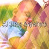 53 Sleep Anywhere de Relajacion Del Mar