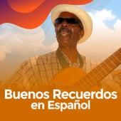 Buenos recuerdos en español de Various Artists