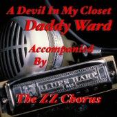 A Devil in My Closet de Daddy Ward