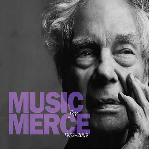 Music for Merce, Vol. 10 by Various Artists