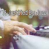 14 Justified by Jazz by Bossa Cafe en Ibiza