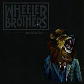 Portraits by Wheeler Brothers