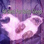56 Best for Baby Sle - EP de White Noise Babies