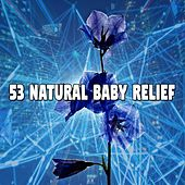 53 Natural Baby Relief de Relajacion Del Mar