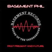 Past Present & Future von Various Artists