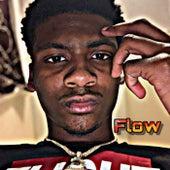Flow Remastered di Mula