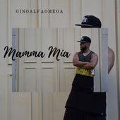 Mamma Mía de Gino AlfaOmega