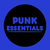 Punk Essentials de Various Artists