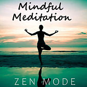 Mindful Meditation Zen Mode by Various Artists