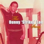 The Bunny Striker Lee Story, Vol. 4 de Various Artists
