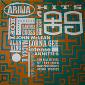 Ariwa Hits of 89 by Various Artists