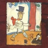 J-Man by J. Man
