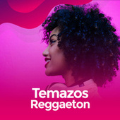 Temazos Reggaeton de Various Artists