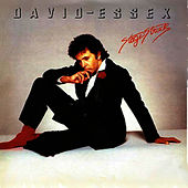 Stage-Struck de David Essex