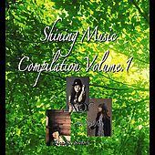 Shining Music Compilation Volume.1 by Various Artists