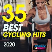 35 Best Cycling Hits 2020 (35 Tracks For Fitness & Workout - 128 Bpm) de Robin, Lita Brown, Divina, BOY, D'Mixmasters, DJ Space'c, Axel Force, Blue Minds, Vertical Vibe, Kangaroo, Housecream, In.Deep, Babilonia, Th Express, Groovy 69, Big Mama, Patricia, Plaza People, Foster, Kyria, Angelica