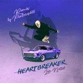 Heartbreaker (Panteros666 Remix) von Loïc Nottet