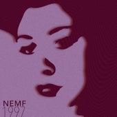 1997 von Nemf