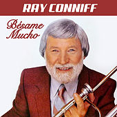 Bésame Mucho van Ray Conniff