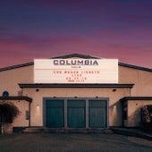 Live in der Columbiahalle von Von Wegen Lisbeth