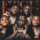 Fxck The Cash Up by Fastcash Boyz