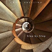 Step by Step de Chris Snelling