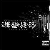 One Six Lines: The Mixtape by Sulphuric Acid
