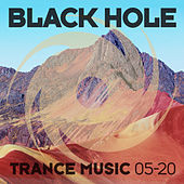 Black Hole Trance Music 05-20 von Various Artists