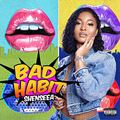 Bad Habit by Shenseea