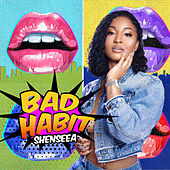 Bad Habit von Shenseea