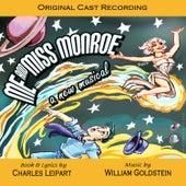 Me and Miss Monroe (Original Cast Recording) de Various Artists